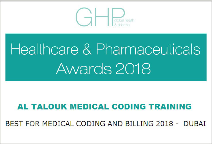 GHP-Healthcare-Pharmaceuticals-2018-Winners-Logo